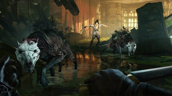 dishonored-game-of-the-year-pc-screenshot-www.ovagames.com-8