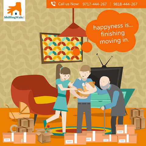 Packers and Movers Services from Gurugram to Gorakhpur, Household Shifting Services from Gurugram to Gorakhpur