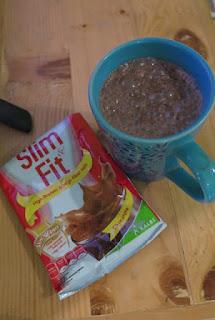 menurunkan_berat_badan_review_slim_and_fit