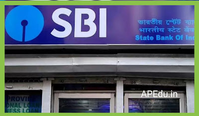 SBI's new offer .. Account with no minimum balance required