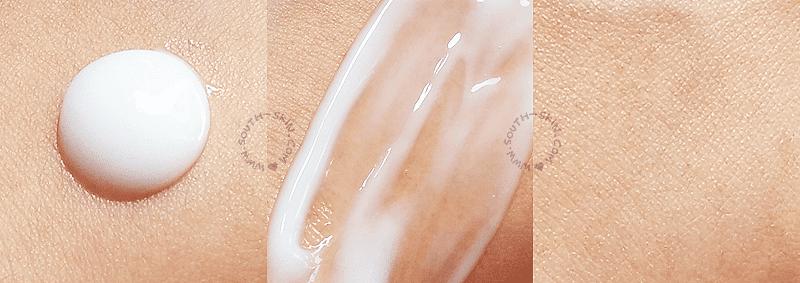 review-naruko-rose-aqua-in-super-hydrating-moisturizer