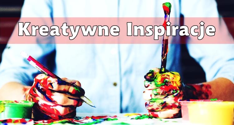 Kreatywne Inspiracje