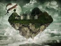 Exégesis de la realidad íntima de la materia: consecuencias para nuestra conciencia del mundo y de nosotros mismos. Francisco Acuyo