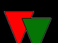 Lowongan Kerja di PT. Rifan Financindo Berjangka - Semarang (Operational  Support, Staff HRD, Telemarketing, Customer Service  Officer)