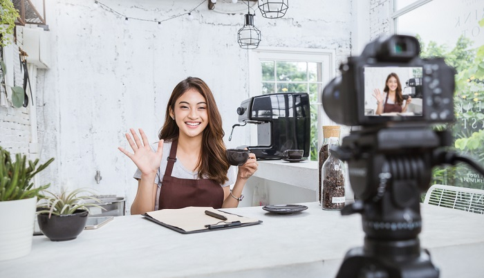 5 Useful Tips to Improve Your Social Media Video Marketing