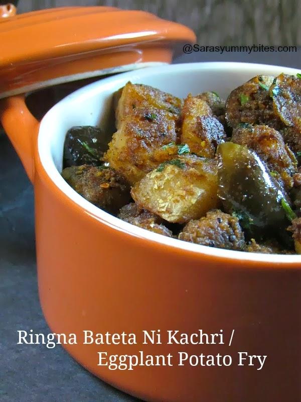 Tarla Dalal Recipes Ebook