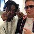 Scott Storch sugere novo hit em parceria com Lil Uzi Vert