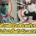TRS Leader Rape Attempt on Minor Girl