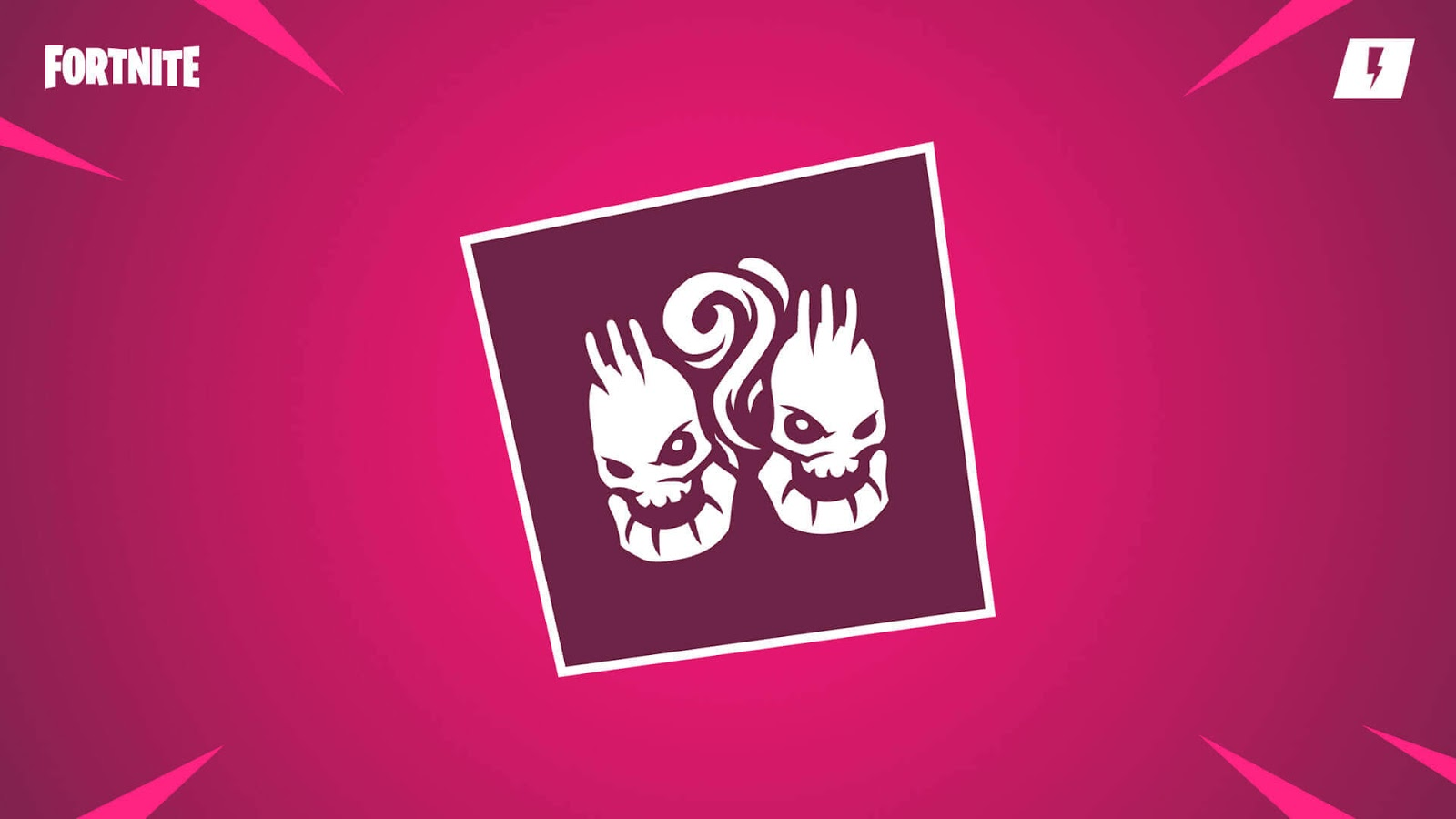 Fortnite V9.30 Content Update #3 Patch Notes: Air Strike And Much More
