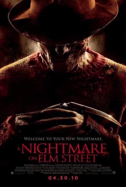 A Nightmare on Elm Street 2010 x264 720p Esub BluRay Dual Audio English Hindi GOPI SAHI