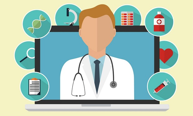 Telehealth Psychiatric Services CPT Coding and Billing