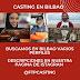 CASTING EN ESPAÑA: Se buscan VARIOS PERFILES en BILBAO