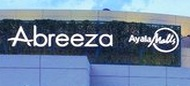 Abreeza Cinema