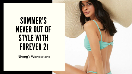 summer-fashion-style-forever-21