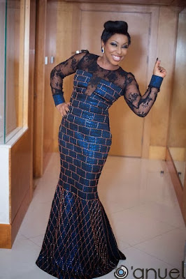 Best Of Ankara Styles From Rita Dominic You Can Rock, ankara styles from top actress in 2016, 2016 best actress ankara fashion dress, rita dominic fashion design, fashion style rita dominic, ankara red carpet rita dominic, Top Ankara Styles For Your 2016 Pre Wedding Photo ShootTop Ankara Styles For Your 2016 Pre Wedding Photo Shoot 2016