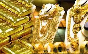 أسعار الذهب اليوم محلياً وعالمياً