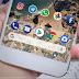 Download dan Install Pixel Launcher Terbaru dari Android P