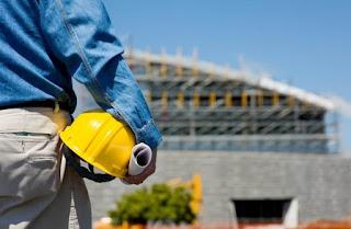 ITI and Diploma Draughtsman Civil Jobs Vacancy in Construction Company Gurgaon, Haryana