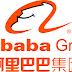 Mengenal Perbedaan Situs eCommerce Alibaba dan Aliexpress