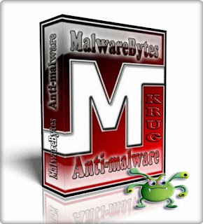 Malwarebytes: Download anti-Malware gratuito