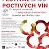 Bojnický festival poctivých vín (19.10.2019)