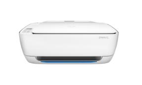 HP DeskJet 3630 Printer Driver Download