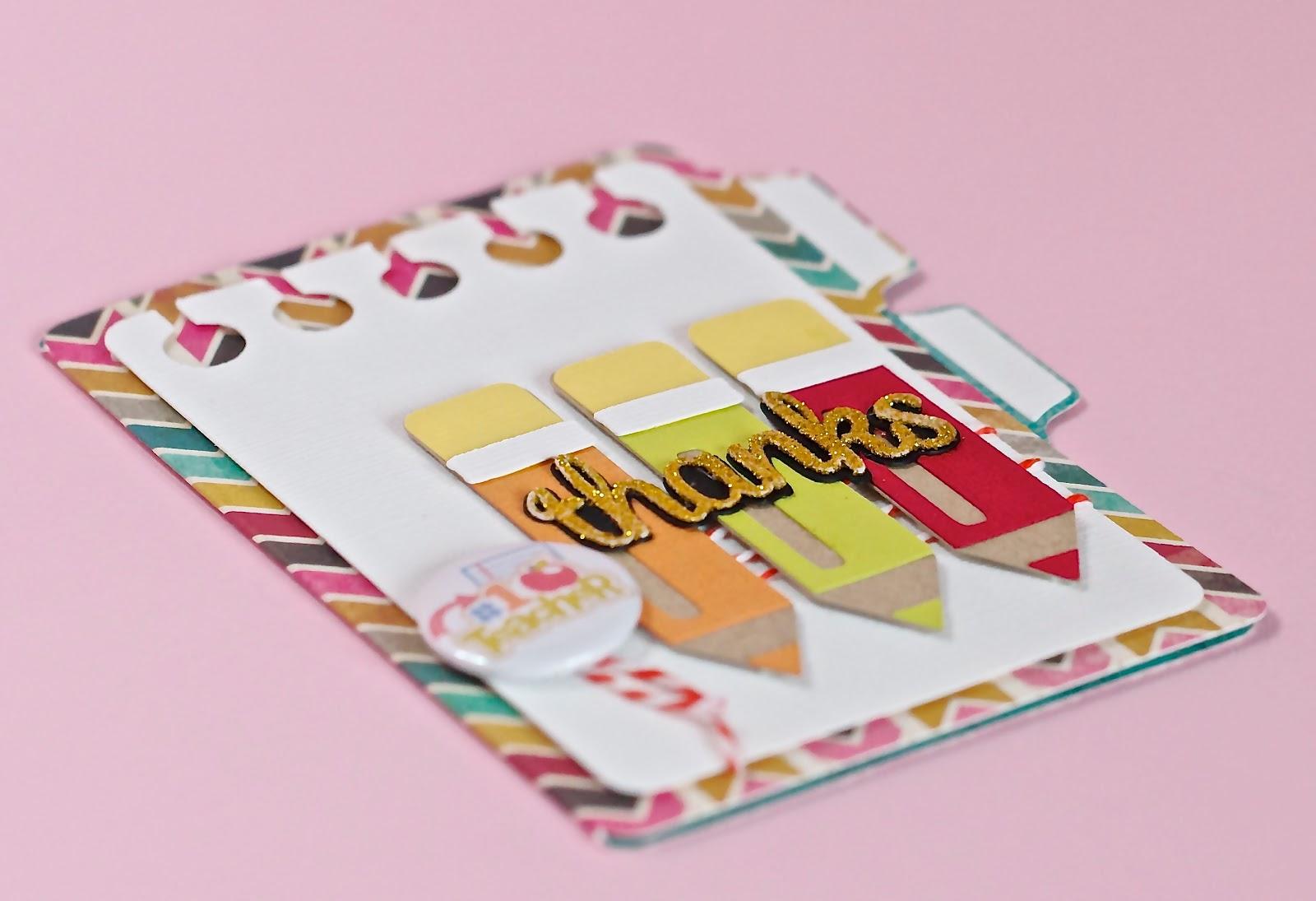 folder-card