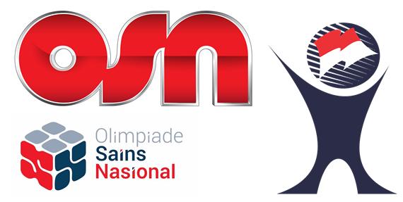 Kumpulan Soal Olimpiade Geografi Sma Tingkat Nasional 2013 2014 Edukasi Campus Net