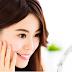 7 gesunde Lebensmittel zur Behandlung von fettiger Haut