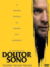Doutor Sono THEATRICAL CUT + VERSÃO DO DIRETOR – Blu-ray Rip 720p | 1080p | 4k UHD 2160p Torrent Dublado/ Dual Áudio e Legendado (2020)