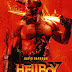 HELLBOY'S HISTORY IN THE MEDIA