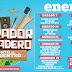 Parador Baradero: Pampa Yakuza, Los Perez García, Sexto Sentido, Jeites, Cruzando el Charco y muchas bandas como previa del Rock en Baradero