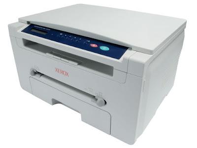 Xerox Workcentre 3119 Driver Downloads