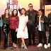 StereoFest - Festival Muzik Melayu Yang Pertama Dan Terbesar Di Singapura