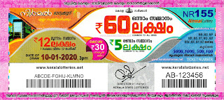 "KeralaLotteries.net, ""kerala lottery result 10 1 2020 nirmal nr 155"", nirmal today result : 10/1/2020 nirmal lottery nr-155, kerala lottery result 10-01-2020, nirmal lottery results, kerala lottery result today nirmal, nirmal lottery result, kerala lottery result nirmal today, kerala lottery nirmal today result, nirmal kerala lottery result, nirmal lottery nr.155 results 10-1-2020, nirmal lottery nr 155, live nirmal lottery nr-155, nirmal lottery, kerala lottery today result nirmal, nirmal lottery (nr-155) 10/1/2020, today nirmal lottery result, nirmal lottery today result, nirmal lottery results today, today kerala lottery result nirmal, kerala lottery results today nirmal 10 1 20, nirmal lottery today, today lottery result nirmal 10-1-20, nirmal lottery result today 10.1.2020, nirmal lottery today, today lottery result nirmal 10-1-20, nirmal lottery result today 10.01.2020, kerala lottery result live, kerala lottery bumper result, kerala lottery result yesterday, kerala lottery result today, kerala online lottery results, kerala lottery draw, kerala lottery results, kerala state lottery today, kerala lottare, kerala lottery result, lottery today, kerala lottery today draw result, kerala lottery online purchase, kerala lottery, kl result,  yesterday lottery results, lotteries results, keralalotteries, kerala lottery, keralalotteryresult, kerala lottery result, kerala lottery result live, kerala lottery today, kerala lottery result today, kerala lottery results today, today kerala lottery result, kerala lottery ticket pictures, kerala samsthana bhagyakuri"