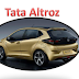 Tata Altroz Things To Know Before You Buy