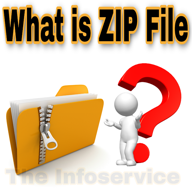 How to convert ZIP file into XML in android phone