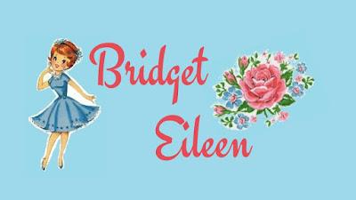 link to archived former homepage of Bridget Eileen at bridget-eileen.blogspot.com
