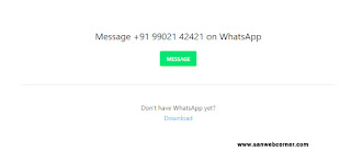 whatsapp-website-link