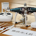 China Customs busts smugglers using drones to transport smartphones
