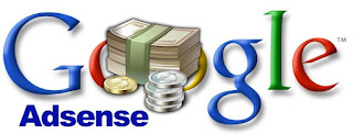 earn-money-from-your-blog