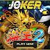 Sebab populariti Joker123