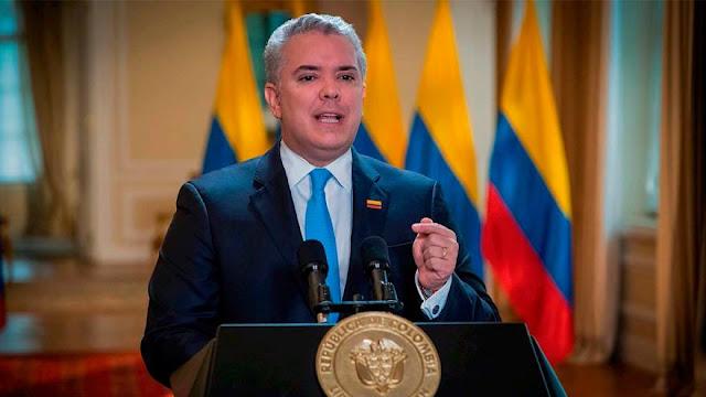 hoyennoticia.com, Ya es Ley cadena perpetua para violadores de niños en Colombia