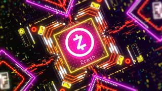 قد يؤدي الإنقسام الأول من Zcash إلى حل مشكلة التضخم