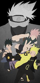Team-7-Naruto-Wallpaper-HD