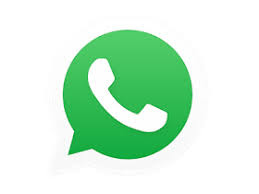 Download WhatsApp apk for Android Latest Version 2020