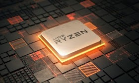 Benchmarks: AMD Ryzen 9 3950X outperforms Intel Core i9-9980XE on Geekbench