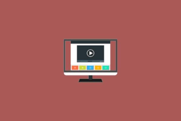 Aplikasi Nonton Video Yang Menghasilkan Uang Terbaru 2021