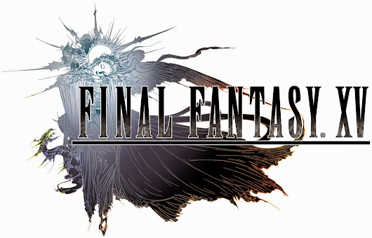 Final Fantasy XV - Wallpapers Games