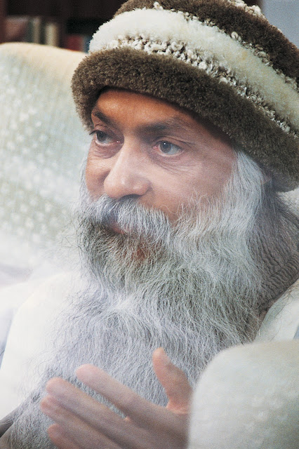 God-is-now-and-here-Osho